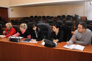 1 - Sastanak županijskih LAG-ova 2