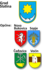 LAG osnivači logo