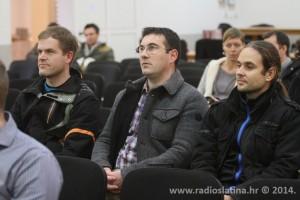 Završna-konferencija-u-Sopju-5